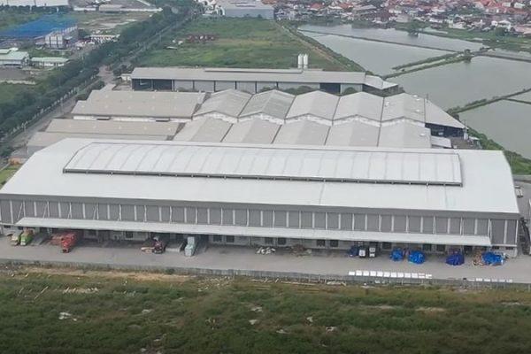 Manyar-MMP-Warehouse-X-sewa-gudang-modern-jawa-timur
