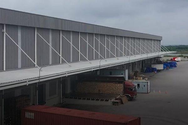 Manyar-MMP-Warehouse-X-sewa-gudang-modern-jawa-timur2